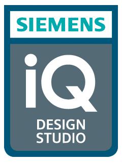 iQ_Design_Studio_Logo